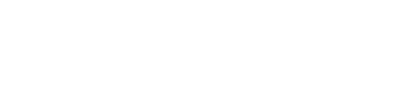 Forensic Truth Group, Inc.